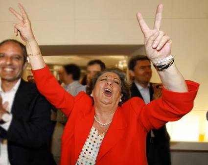 """Videoclip """"Que se joda Andrea Fabra"""" - Diego Escusol"""