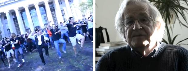 Estudiantes del MIT hacen su versión del Gangnam Style de PSY