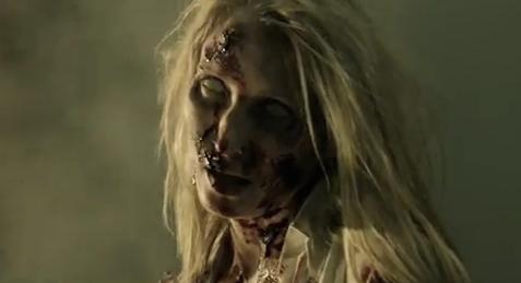 Un vídeo de zombies para concienciar a los jóvenes de la importancia de una reanimación cardiopulmonar a tiempo