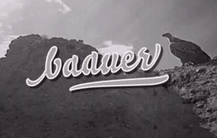 Baauer - Harlem Shake (Full Version)