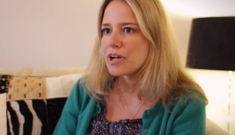 Tres historias de éxito de tres mujeres emprendedoras