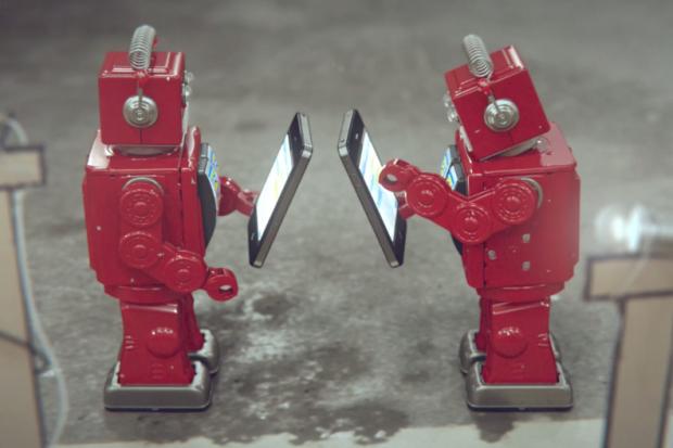 iDiots, genial corto sobre la obsolescencia programada