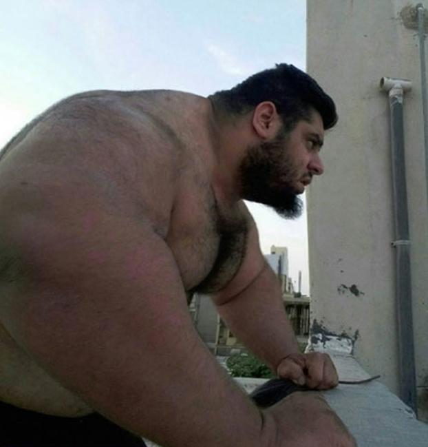 Sajad-Gharibi-hulk-irani-11