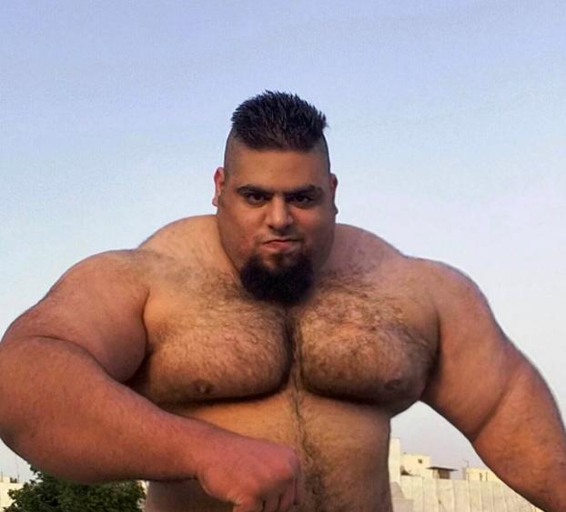 Sajad-Gharibi-hulk-irani-14
