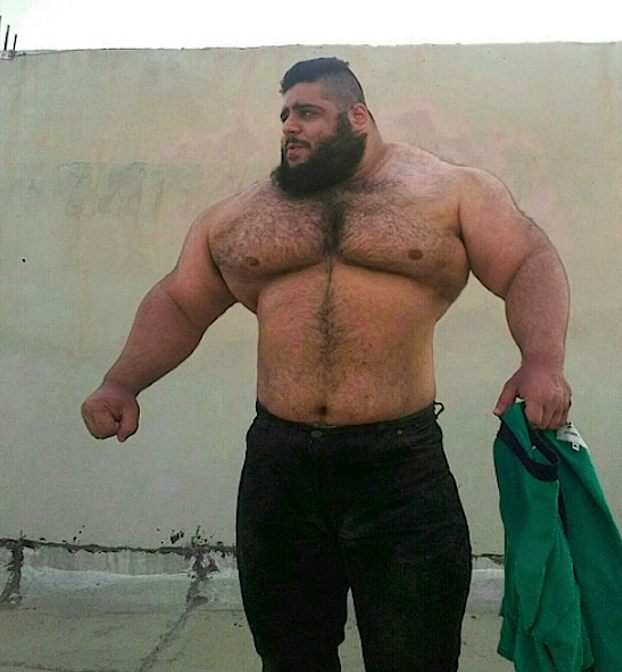 Sajad-Gharibi-hulk-irani-2