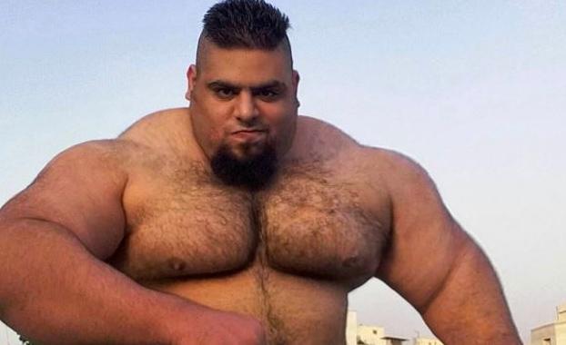 Sajad-Gharibi-hulk-irani-3
