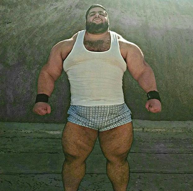 Sajad-Gharibi-hulk-irani-4
