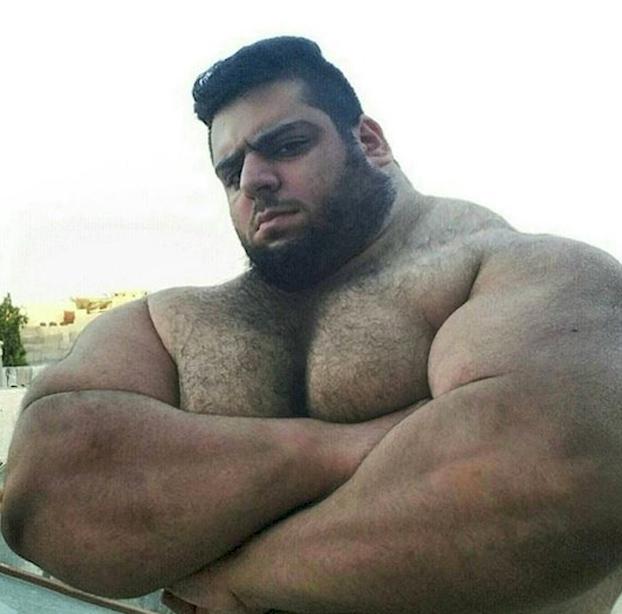 Sajad-Gharibi-hulk-irani-5