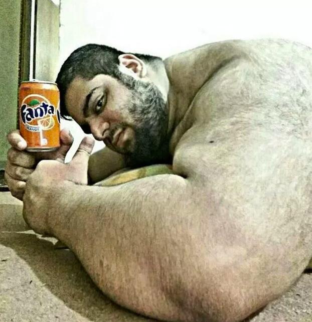 Sajad-Gharibi-hulk-irani-8