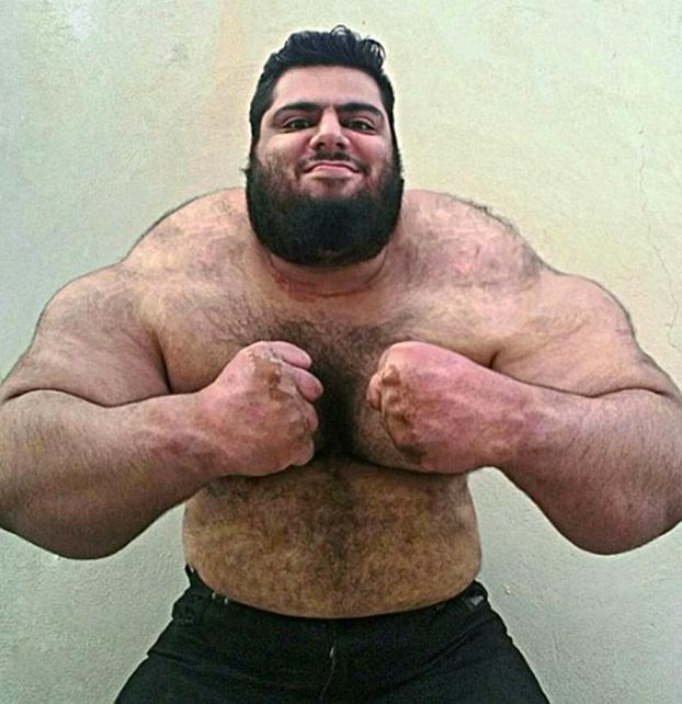 Sajad-Gharibi-hulk-irani-9