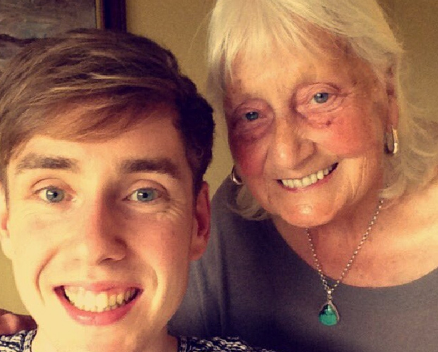 abuela-porfavor-gracias-google-5