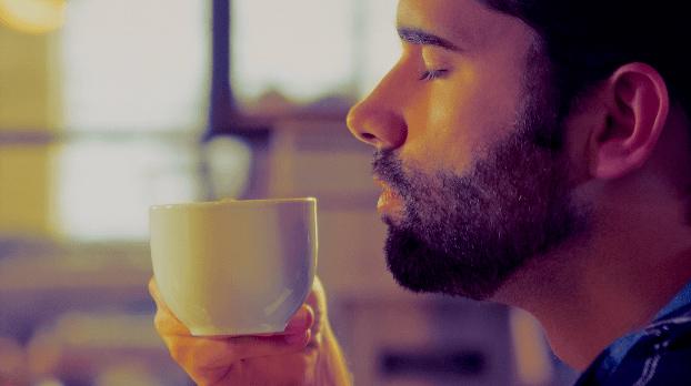 Una cafetería ofrecerá sexo oral a sus clientes mientras toman un café