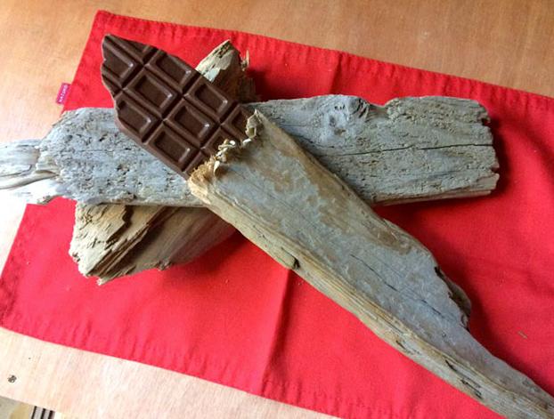 comida-realista-madera-7