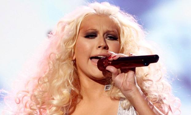 La CIA usaba canciones de Christina Aguilera para torturar terroristas