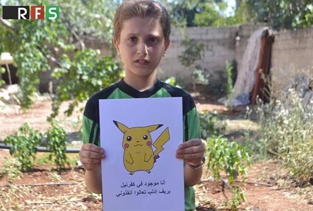ninos-sirios-pokemon-in-siria-3
