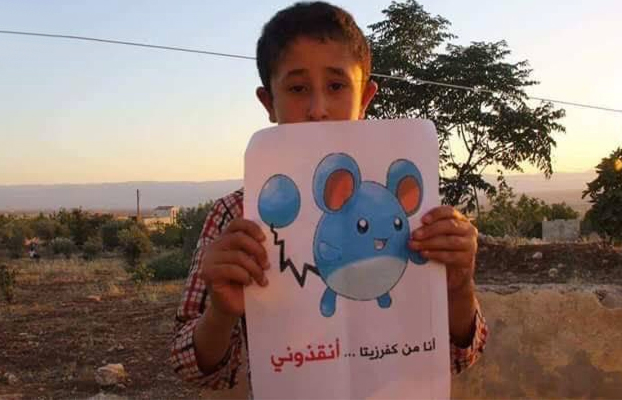 ninos-sirios-pokemon-in-siria-4