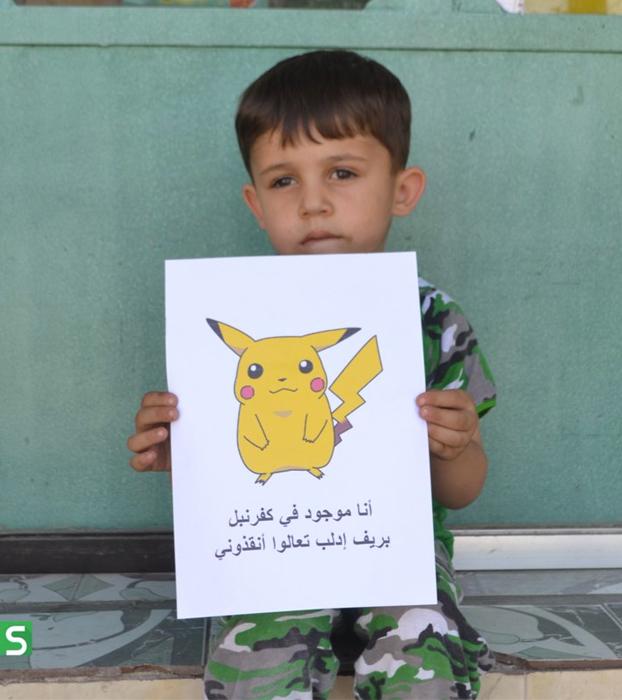 ninos-sirios-pokemon-in-siria-5