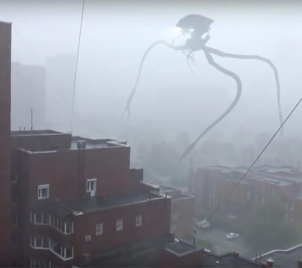 tripode-extraterrestre-rusia-2