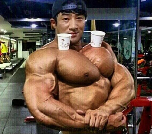 hwang-chul-soon-5