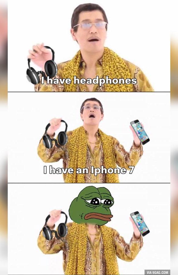 pen-pineapple-apple-pen-piko-taro-meme-2