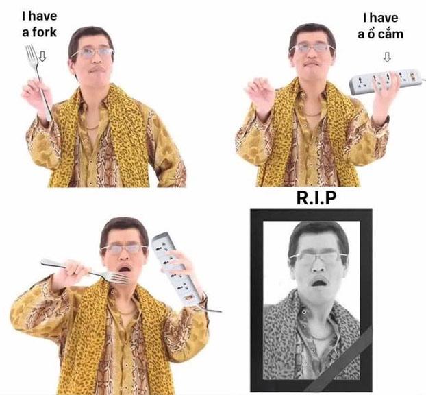 pen-pineapple-apple-pen-piko-taro-meme-4