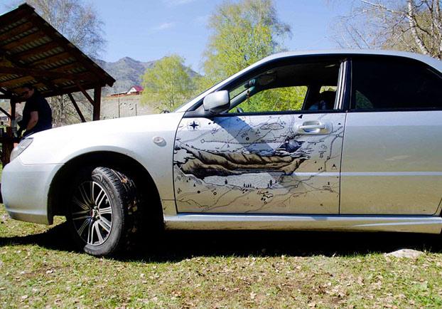 arregla-bollo-coche-creativa-4