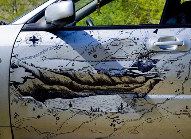 arregla-bollo-coche-creativa-5