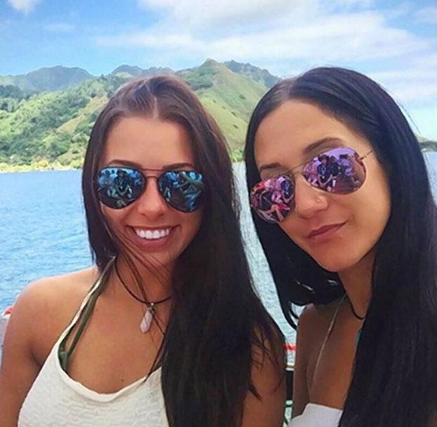 chicas-presumen-crucero-cocaina-7