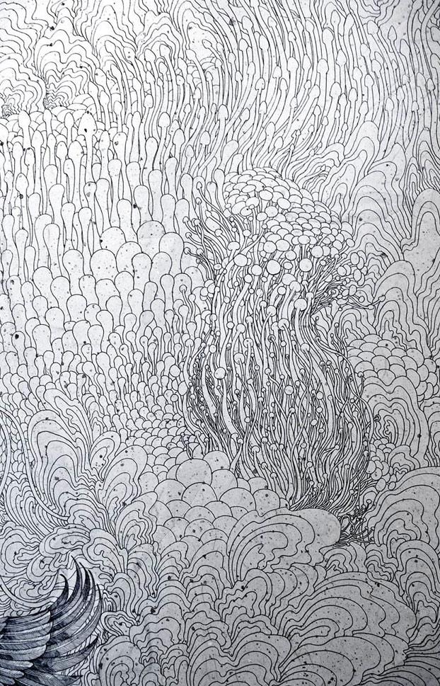 dibujos-aseo-9