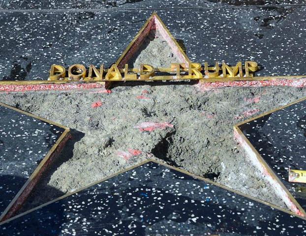 estrella-donald-trump-destrozada-3