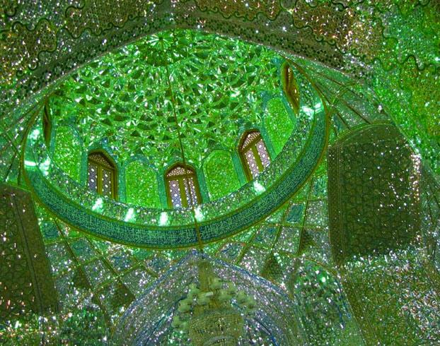 mezquita-shah-cheragh5