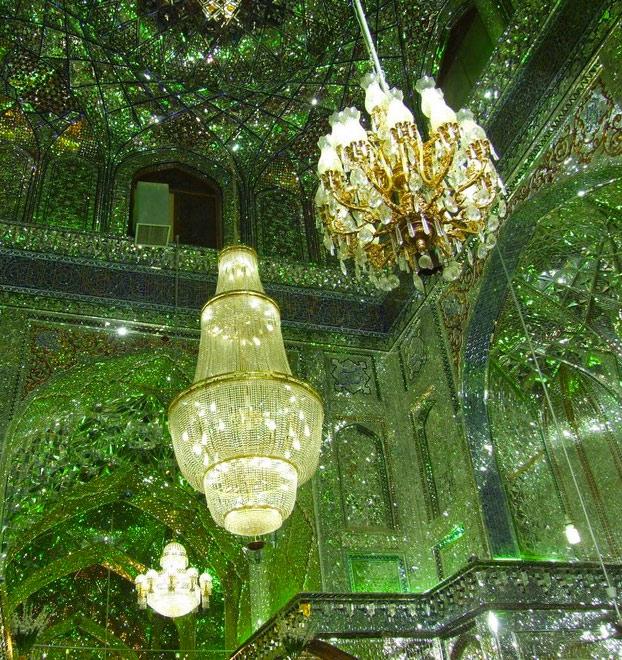 mezquita-shah-cheragh6
