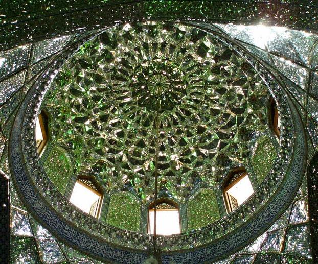 mezquita-shah-cheragh7