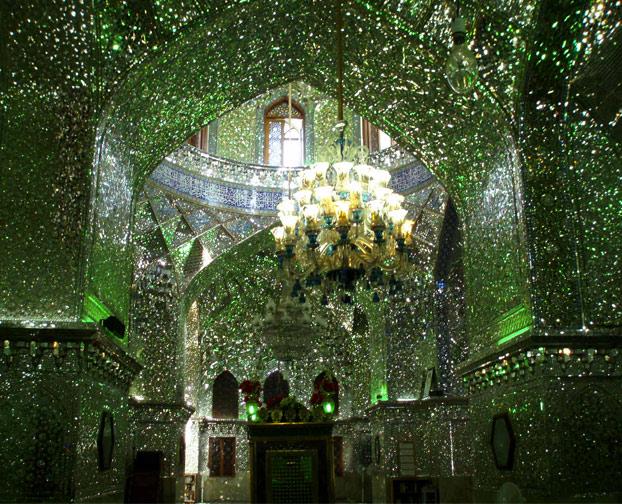 mezquita-shah-cheragh9