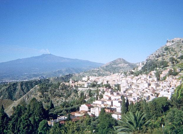 sicilia-barranco