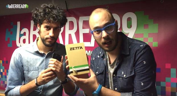 unboxing-telefono-zetta