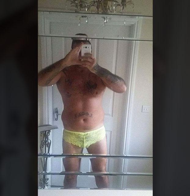 venganza-novio-hombre-pervertido-facebook-3