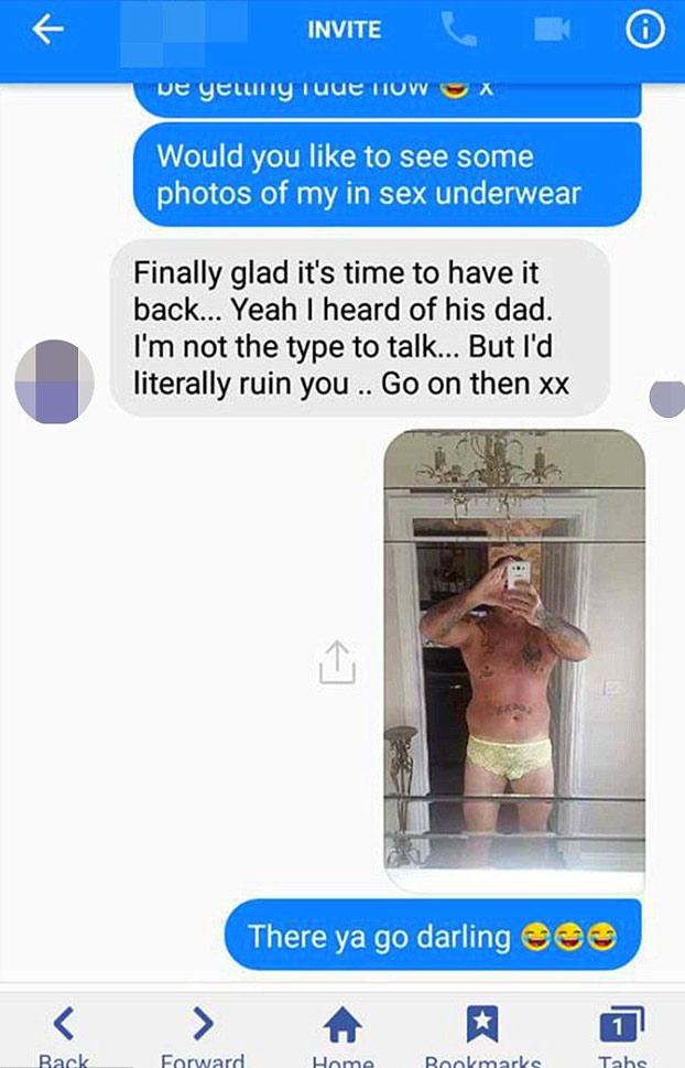 venganza-novio-hombre-pervertido-facebook-5