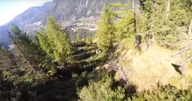 eric-dossantos-chamonix-accidente-wingsuit