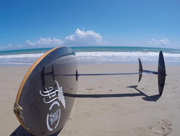 hydrofoil-surfing-2