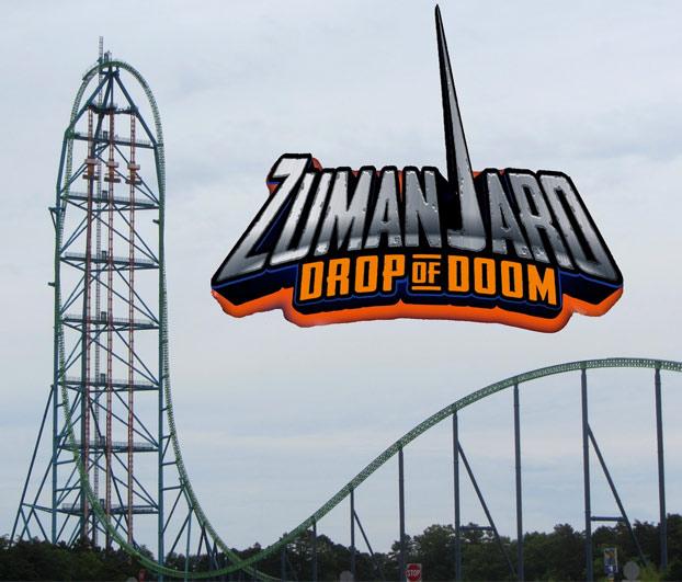 zumanjaro-drop-of-doom-2