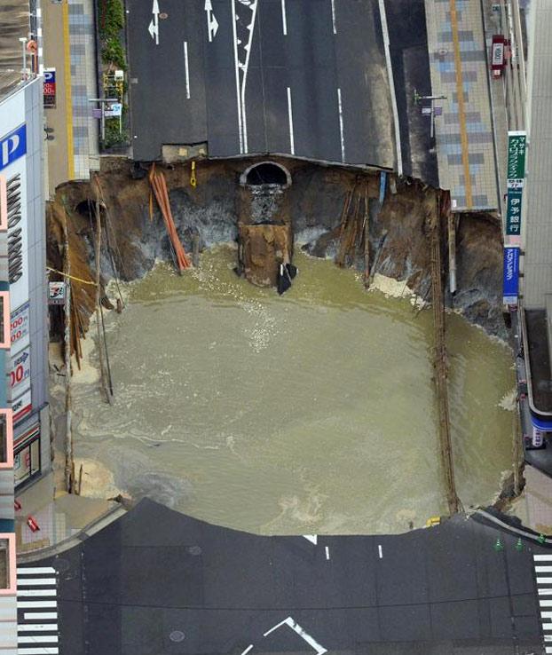 agujero-fukuoka-arreglado-2