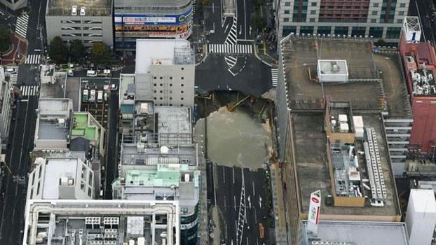 agujero-fukuoka-arreglado-5