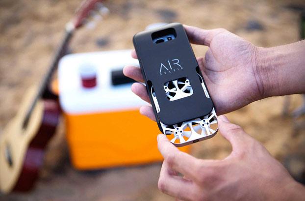 air-selfie-drone-3