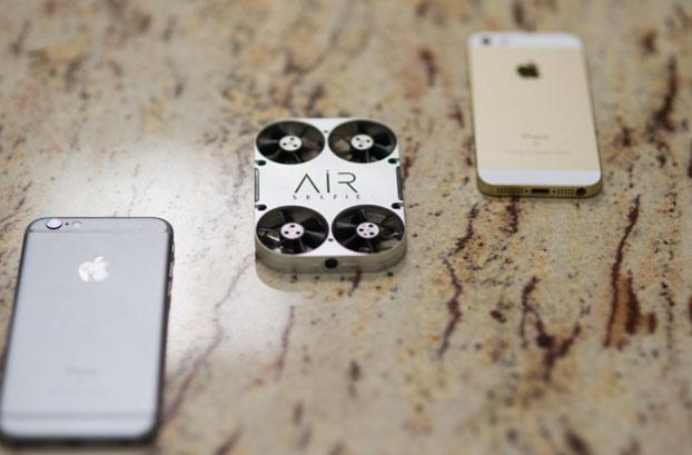 air-selfie-drone-4