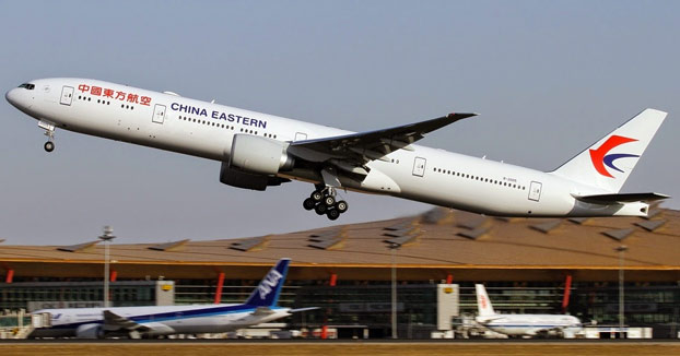 avion-china-eastern-airlines-2