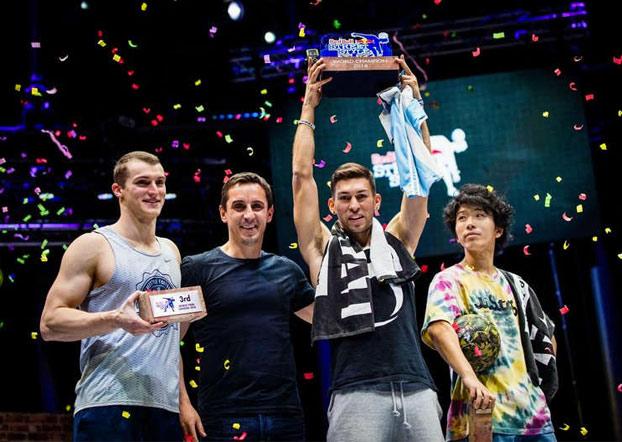 carlos-alberto-final-freestyle-2