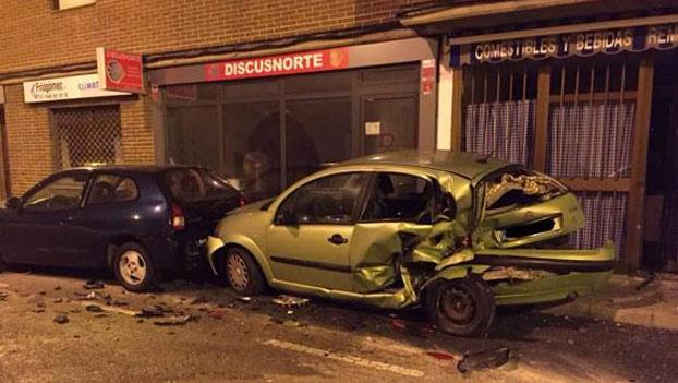 conductor-borracho-choca-tres-coches-santander-2