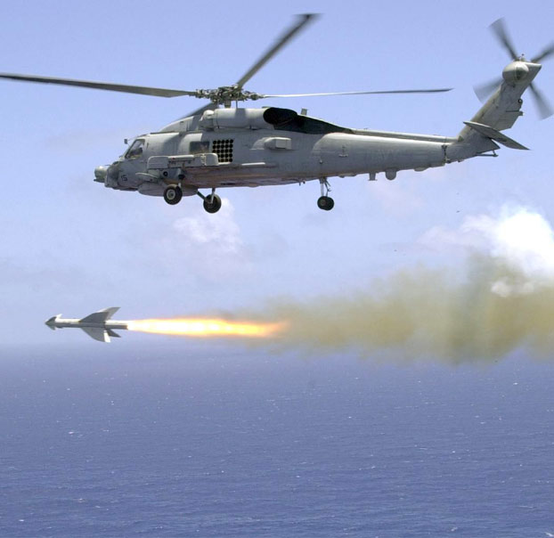helicoptero-mh-60r-seahawk-4