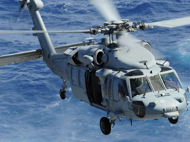 helicoptero-mh-60r-seahawk